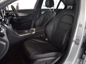 Mercedes-Benz C-Class C200 Edition C - Image 14