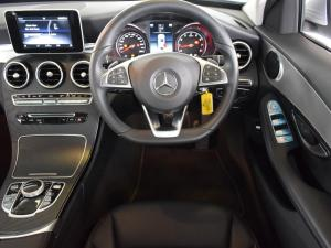 Mercedes-Benz C-Class C200 Edition C - Image 15