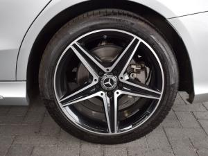 Mercedes-Benz C-Class C200 Edition C - Image 9