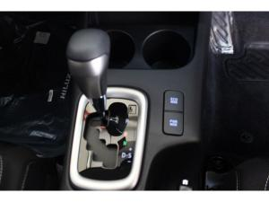 Toyota Hilux 2.8 GD-6 RB Raider automaticD/C - Image 16