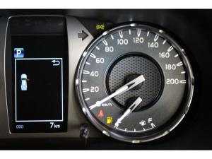 Toyota Hilux 2.8 GD-6 RB Raider automaticD/C - Image 17