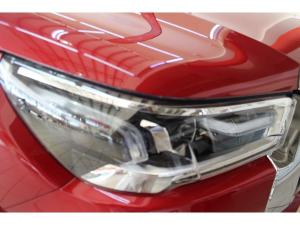 Toyota Hilux 2.8 GD-6 RB Raider automaticD/C - Image 9