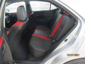 Toyota Corolla Quest 1.8 Prestige CVT - Image 10