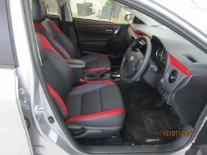 Toyota Corolla Quest 1.8 Prestige CVT - Image 13