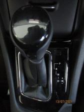 Toyota Corolla Quest 1.8 Prestige CVT - Image 17