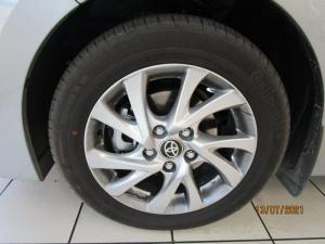 Toyota Corolla Quest 1.8 Prestige CVT - Image 7