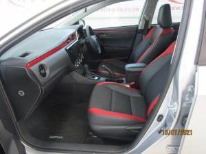 Toyota Corolla Quest 1.8 Prestige CVT - Image 9