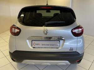 Renault Captur 88kW turbo Dynamique auto - Image 5