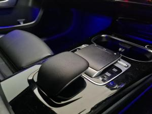 Mercedes-Benz A 200 automatic - Image 12