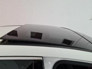 Mercedes-Benz A 200 automatic - Image 16