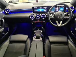 Mercedes-Benz A 200 automatic - Image 18