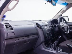 Isuzu D-MAX 250 HO D/C - Image 6