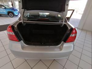 Chevrolet Aveo 1.6 LS - Image 5