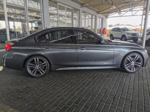 BMW 320i Edition M Sport Shadow - Image 6