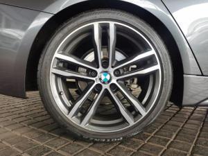 BMW 320i Edition M Sport Shadow - Image 9
