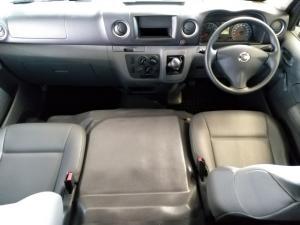 Nissan NV350 Impendulo 2.5i 16-seater - Image 11
