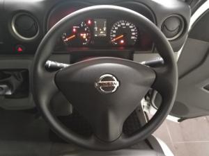 Nissan NV350 Impendulo 2.5i 16-seater - Image 12