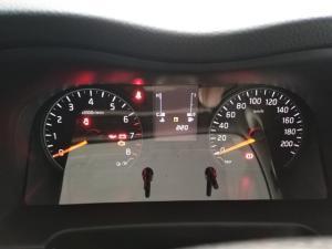 Nissan NV350 Impendulo 2.5i 16-seater - Image 13