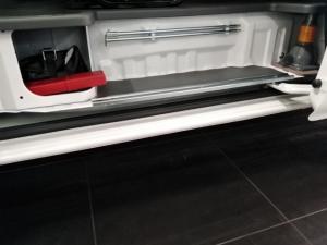 Nissan NV350 Impendulo 2.5i 16-seater - Image 17