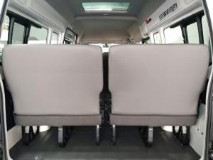 Nissan NV350 Impendulo 2.5i 16-seater - Image 5