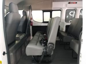 Nissan NV350 Impendulo 2.5i 16-seater - Image 8