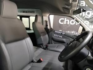 Nissan NV350 Impendulo 2.5i 16-seater - Image 9