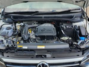 Volkswagen Polo hatch 1.0TSI Comfortline auto - Image 10