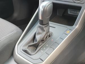 Volkswagen Polo hatch 1.0TSI Comfortline auto - Image 6