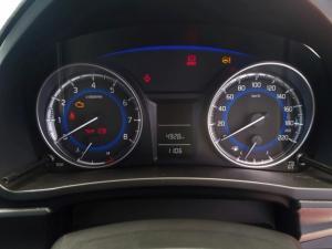 Toyota Starlet 1.4 Xi - Image 12