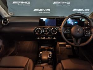 Mercedes-Benz A 200d automatic - Image 14
