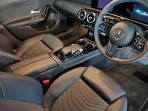 Mercedes-Benz A 200d automatic - Image 15
