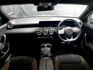 Mercedes-Benz A 250 Sport 4MATIC - Image 4