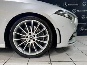 Mercedes-Benz A 250 Sport 4MATIC - Image 6