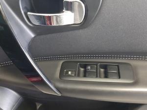 Nissan Qashqai 1.5 dCi Acenta Tech Design - Image 3