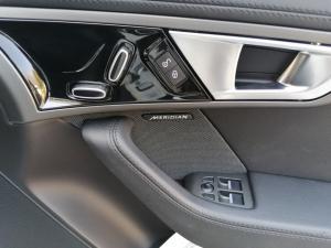 Jaguar F-TYPE S 3.0 V6 Coupe - Image 22