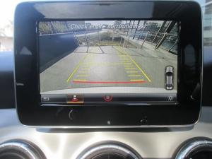 Mercedes-Benz CLA200 automatic - Image 11