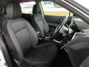 Nissan Qashqai 1.5dCi Acenta - Image 11