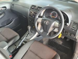 Toyota Corolla Quest 1.6 auto - Image 17
