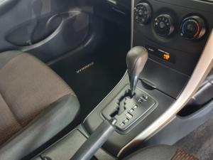 Toyota Corolla Quest 1.6 auto - Image 21