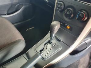 Toyota Corolla Quest 1.6 auto - Image 24