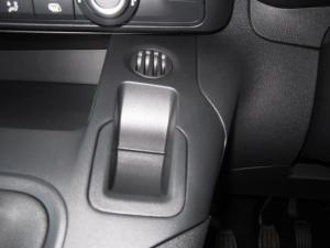 Opel Combo Cargo 1.6TD panel van LWB - Image 14