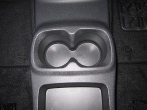 Opel Combo Cargo 1.6TD panel van LWB - Image 15