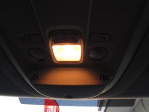 Opel Combo Cargo 1.6TD panel van LWB - Image 17