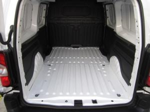Opel Combo Cargo 1.6TD panel van LWB - Image 19