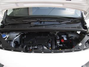 Opel Combo Cargo 1.6TD panel van LWB - Image 24
