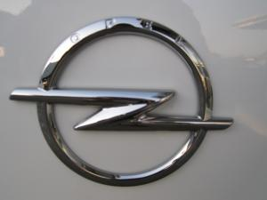 Opel Combo Cargo 1.6TD panel van LWB - Image 27