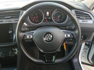 Volkswagen Tiguan 1.4TSI Comfortline auto - Image 11