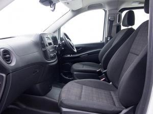 Mercedes-Benz Vito 116 2.2 CDI Tourer PRO automatic - Image 7
