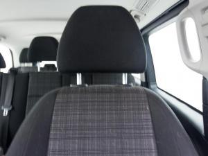 Mercedes-Benz Vito 116 2.2 CDI Tourer PRO automatic - Image 8