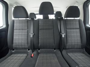Mercedes-Benz Vito 116 2.2 CDI Tourer PRO automatic - Image 9